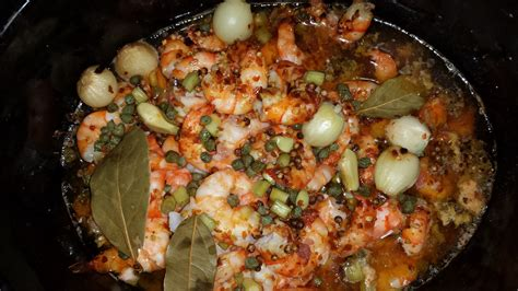 healthy seafood recipe evolve my life
