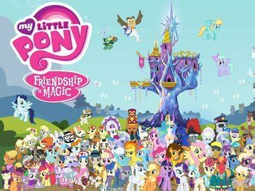 my little pony friendship is magic heartwarming tv tropes tv listings find local tv listings for your favorite