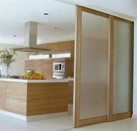 sliding room dividers home depot 1000 ideas about sliding door room dividers on room divider doors door dividers