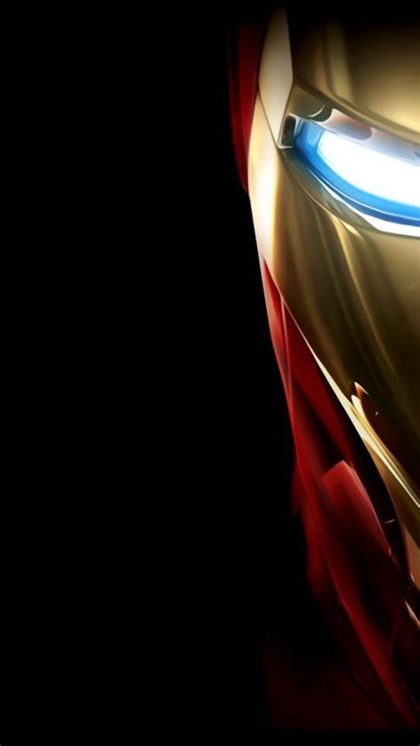 wallpaper hd iphone 6 iron man ironman hd wallpapers for iphone 6 plus wallpapers pictures