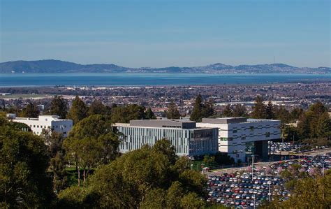 California State East Bay Mba Application Deadline by About Cal State East Bay