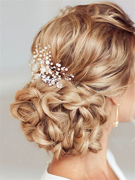 Wedding Hair Accessories Lebanon by Wedding Hair Images Wedding Dress Decoration And Refrence