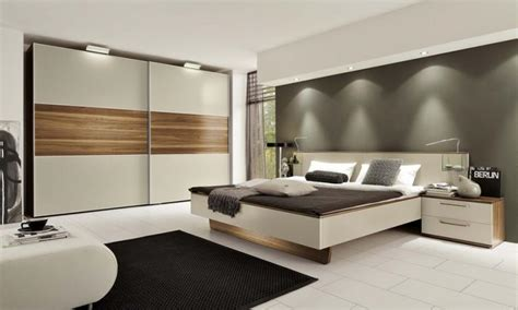 walnut and white bedroom furniture bedroom furniture bespoke furniture fitted furniture