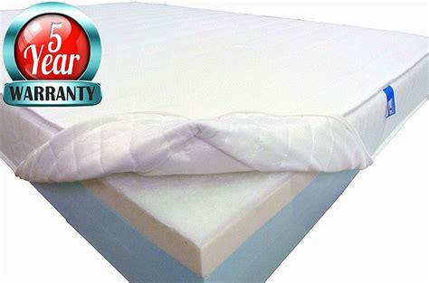 coolmax mattress covers