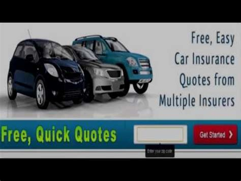 auto and house insurance quotes auto insurance quotes online auto insurance connecticut car insurance quotes