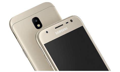Harga Samsung J3 Pro J5 Pro samsung galaxy j3 pro terbaru review harga spesifikasi