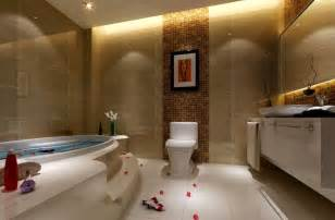 Bathrooms Designs by Bathroom Designs 2014 Moi Tres