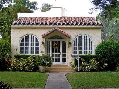 home design center coral gables coral gables spanish style homes home design and style