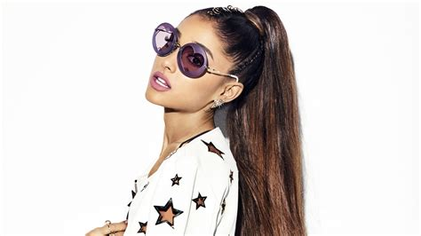imagenes hd ariana grande wallpaper ariana grande 2018 hd celebrities 12815
