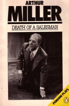 themes in the novel death of a salesman 1000 images about death of a salesman on pinterest