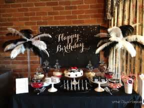 decorations for adults 35 birthday table decorations ideas for adults