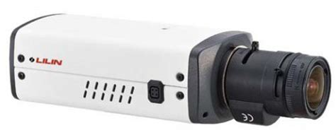 Lilin 1080p Hd Dome 2 Mpx Ip Type Ld2222e4 lilin ipg1022 hd 2 megapixel ip security box