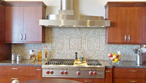 Kitchen Exhaust Fan Code Requirements Kitchen Ventilation Requirements Kitchen Design Photos