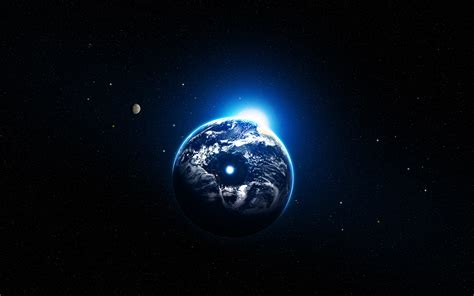 wallpaper earth rotation 50 hd earth wallpapers to download for free