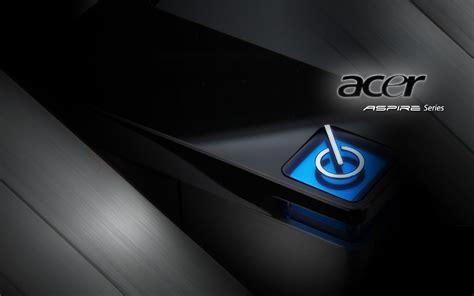 wallpaper for laptop acer free download black acer power button wallpaper wallpaper 3d