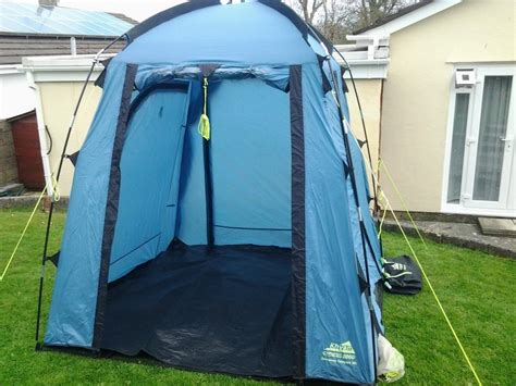 t5 drive away awning khyam compact 200 drive away awning suitable for t4 t5