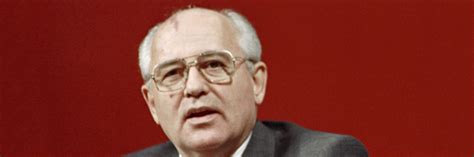 The Mikhail Gorbachev And Louis Vuitton by 5 Product Endorsements By Historic