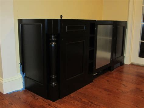 kitchen cabinet carpenter how to install kitchen cabinets a concord carpenter