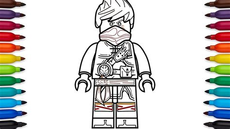 lego ninjago shadow of ronin coloring pages lego ninjago shadow of ronin coloring pages best of how to