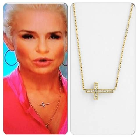 yolanda short necklace 240 best images about housewives of bravo on pinterest