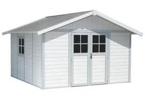 build shed stairs pvc garden sheds australia self