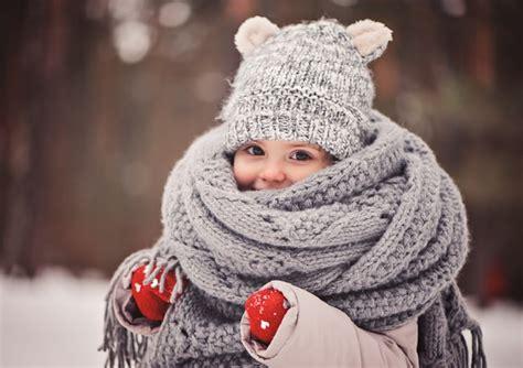 asma e alimentazione il freddo peggiora l asma una cagna ricorda la