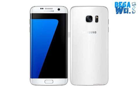 Harga Samsung S7 Edge Dan S6 Edge harga samsung galaxy s7 edge dan spesifikasi juli 2018