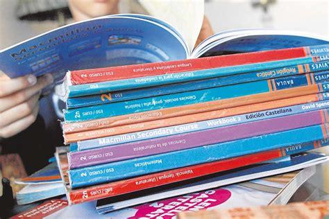 gratis libro de texto atrevete a quererme para leer ahora libros de texto gratis para el curso 2018 2019 161 pero date prisa dream alcal 225