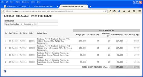 Delphi Mysql Tutorial Pdf   source code sistem informasi penjualan dengan php dan