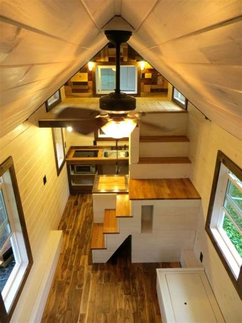 Octagon Homes Interiors by Pr 233 Sentation Ma Tiny House