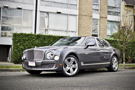 how things work cars 2011 bentley mulsanne electronic toll collection service manual 2011 bentley mulsanne lower control preview 2011 bentley mulsanne
