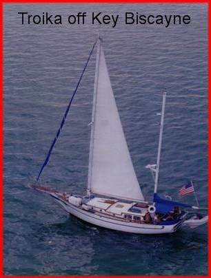 sailboat near me sailboat charters of miami coupons near me in coconut