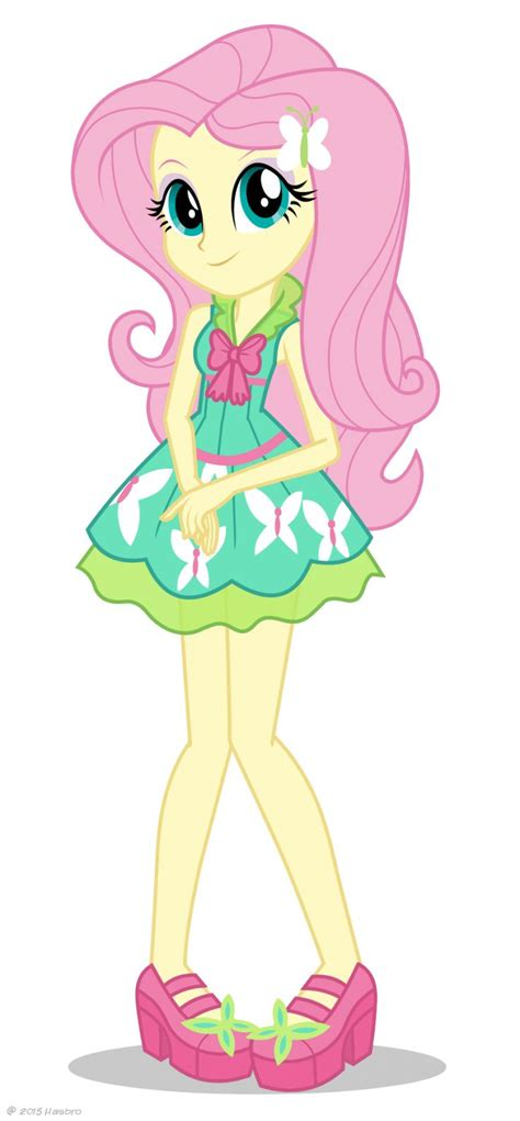 My Pony Fluttershy Flower Picking Original Hasbro 287 best equestria images on equestria ponies and pony