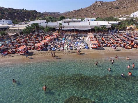 appartamenti tropicana mykonos tropicana hotel citt 224 di mykonos grecia prezzi 2018 e