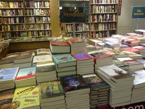 la casa del libro lugar de la presentaci 211 n la casa del libro c