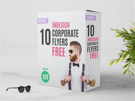 indesign 3 fold brochure template free indesign tri fold brochure