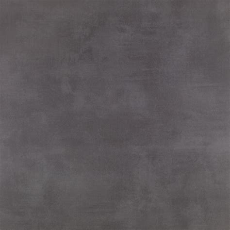 dark grey bathroom floor tiles index dark grey ceramic tile supplies
