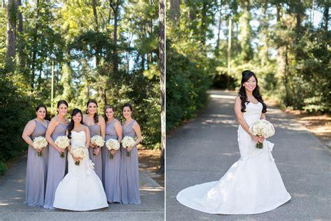 Wedding Houston by Houston Wedding Photographer 004