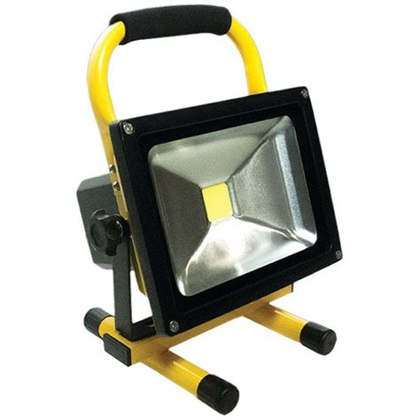 17 Best Portable Led Light Images On Work
