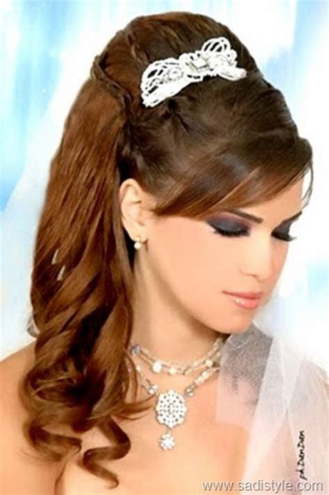 girl hairstyles videos in urdu pakistani hair styles pictures