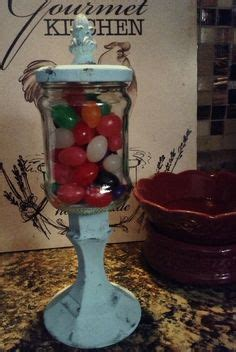 Kitchentips by 1000 Images About Crafts On Pinterest Dollar Tree