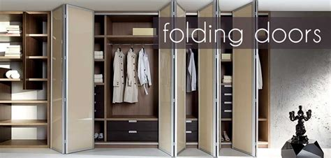 folding cabinet doors sliding folding cabinet doors jacobhursh