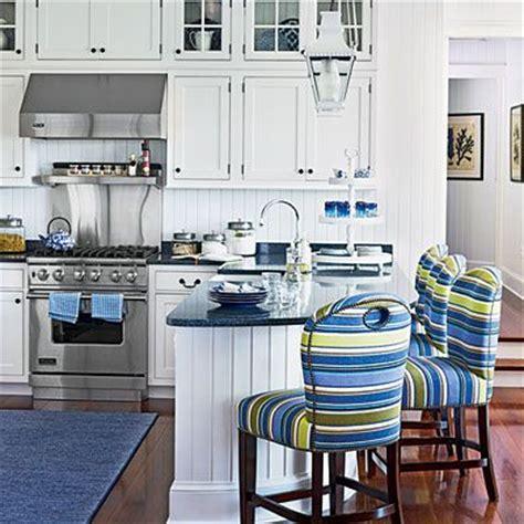 coastal living kitchen ideas 364 best coastal kitchens images on pinterest