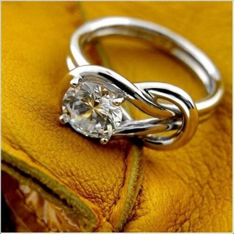 infinity meaning meaning of infinity necklaceengagement rings engagement