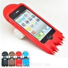 Iphone 5 5s Silicone 3d Hello Kode Df2220 1 1000 images about iphone cases on iphone