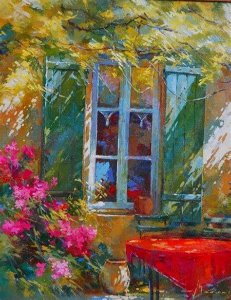 cuadros modernos pinturas art 237 sticas figurativas victor pintura y fotografa artstica cuadros de flores y cuadros