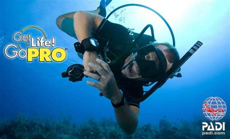 dive master padi padi idc thailand divemaster dive instructor courses