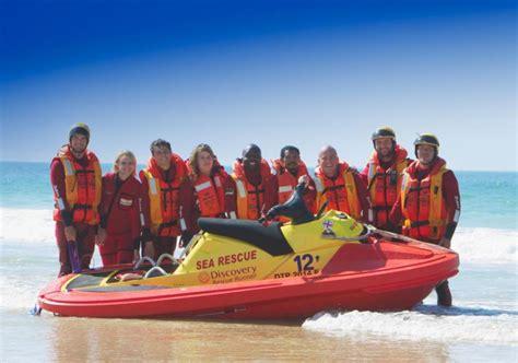 yamaha boats hong kong case of the mondays yamaha powered rescue runner in hong