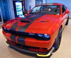 Milton Ruben Dodge Chrysler Jeep Challenger Hellcat Moonroof Or Not Autos Post