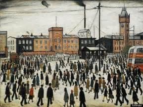 the modern by lowry arts